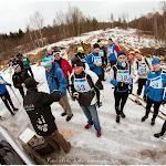 2015.01.16 Tartu Maratoni 55. juubel - AS20150116TM55_182M-SMILE.jpg