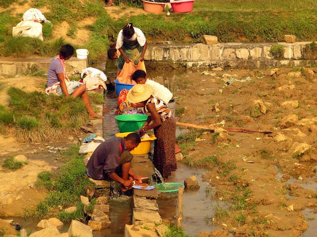 صور من مدغشقر Madagascar 14864143445