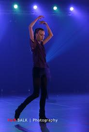 Han Balk Voorster dansdag 2015 avond-4578.jpg
