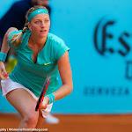 Petra Kvitova - Mutua Madrid Open 2015 -DSC_6929.jpg