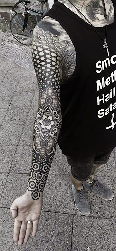 manga_tatuagens_4