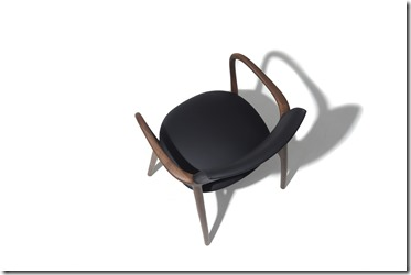 SOLLOS_Bell_Chair_13