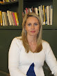 Olga Lebekova Dating Coach And Author 4
