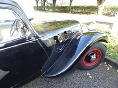 2016.11.13-015 Traction Avant Familiale