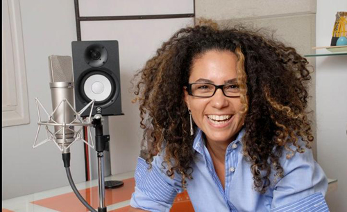 Café com franquias: O poder do som nas empresas