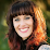Corinne Kessel's profile photo