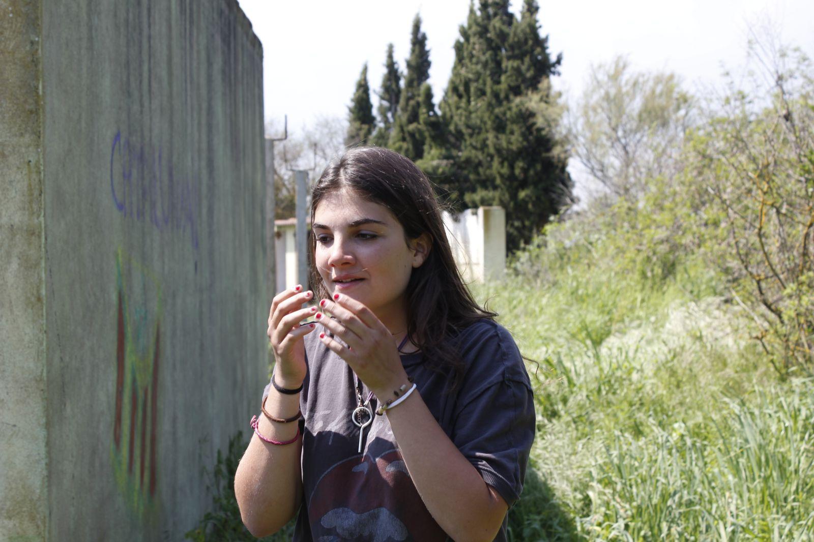 Campaments de Primavera de tot lAgrupament 2011 - _MG_2590.JPG
