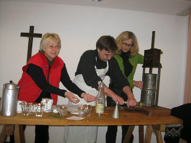 Schlachtfest 2009 - image-19.jpg
