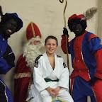 09-12-05 - Sinterklaas 01.JPG.jpg