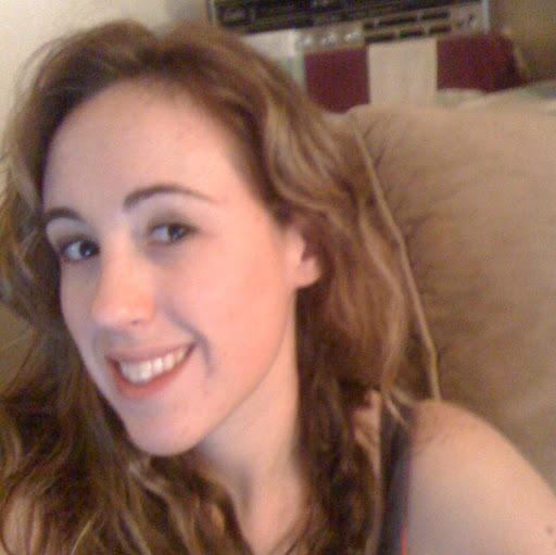 Amy Newsom