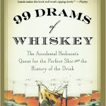 "Kate Hopkins ""99 Drams of Whiskey""St. Martin's Griffin, New York 2009.jpg"
