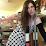 Chloe Sagal's profile photo