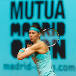 Lucie Safarova - Mutua Madrid Open 2015 -DSC_4076.jpg