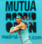 Lucie Safarova - Mutua Madrid Open 2015 -DSC_4076.jpg