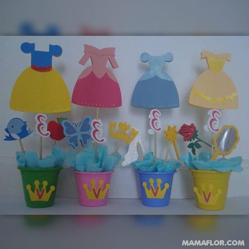 centro-de-mesa-princesas-disney-gratis--- (34)
