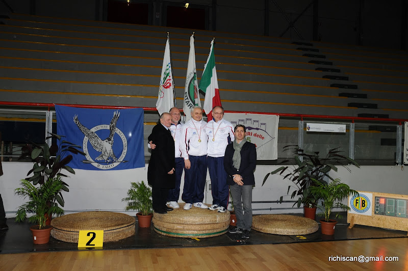 Campionato regionale Indoor Marche - Premiazioni - DSC_3955.JPG