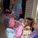Corinas Birthday Party 2007 - 100_1923.JPG