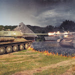 World of Tanks 041_1280px.jpg