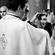 Wedding photographer Iulian Corbu (icorbu). Photo of 06.10.2017