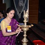 SANKALP - BOMBAY JAYSHREE IN LIVE CONCERT JAN 2013