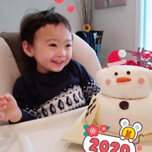 Hui Li Photo 31
