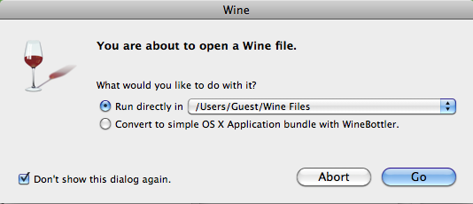 Opening%252520a%252520wine%252520file.png