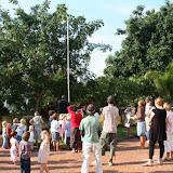 Mocambiqueveckan 2008