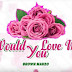Download Audio Mp3 | Brown Mauzo - Would You Love Me?