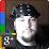 Jeremy Brand's profile photo