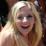 Beth Corver's profile photo