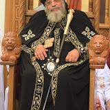 His Holiness Pope Tawadros II visit to St. Mark LA - DSC_0247%2B%25284%2529.JPG