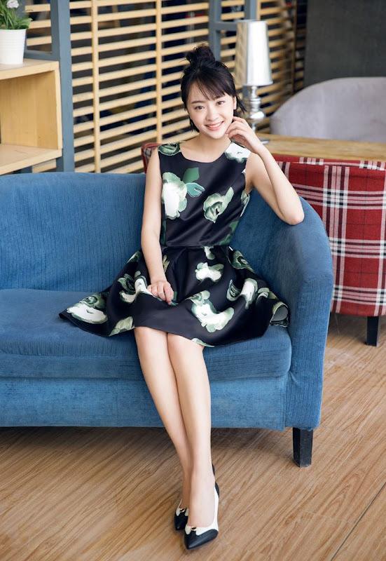 Sun Yi China Actor