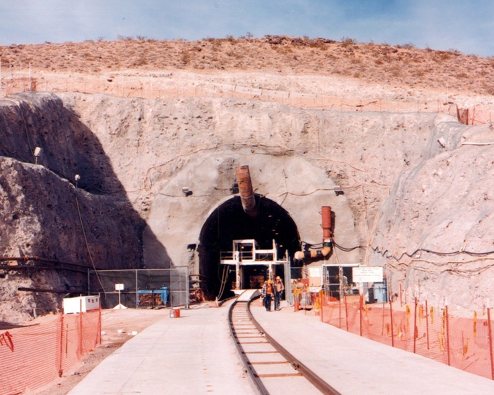 yucca-mountain-nuclear-waste-5