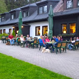 On Tour am Karches: 2015-05-12 - Karches%2B%252831%2529.jpg