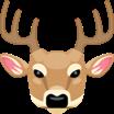 deer_1f98c