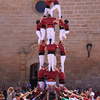 Montoliu de Lleida 15-05-11 - 20110515_136_4d7_Montoliu_de_Lleida.jpg
