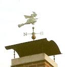 top-schouwkap-5