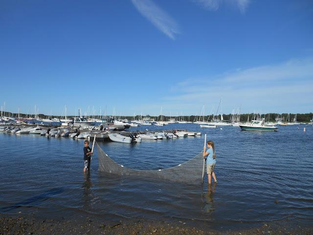 2012 Harbormasters Beach trip - Sept%2B2012%2B021.JPG