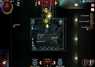 قتال الزومبي SAS: Zombie Assault 4