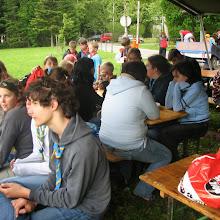 Področni mnogoboj MČ, Ilirska Bistrica 2006 - pics%2B125.jpg