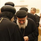 H.H Pope Tawadros II Visit (4th Album) - _MG_0637.JPG