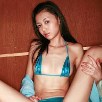 [DGC] 2008.06 - No.593 - Aino Kishi (希志あいの) 049.jpg