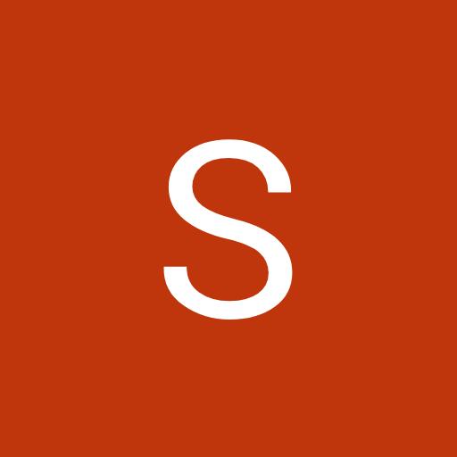 Suresh Suresh