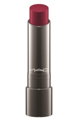 HUGGABLE_LIPSTICK_RED NECESSITY_300