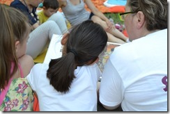 3 - BeepBeepBook 2017 - 20 giugno - Parco Vassallo Osteria (12)