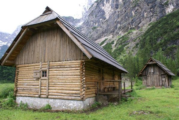slovinsko08218
