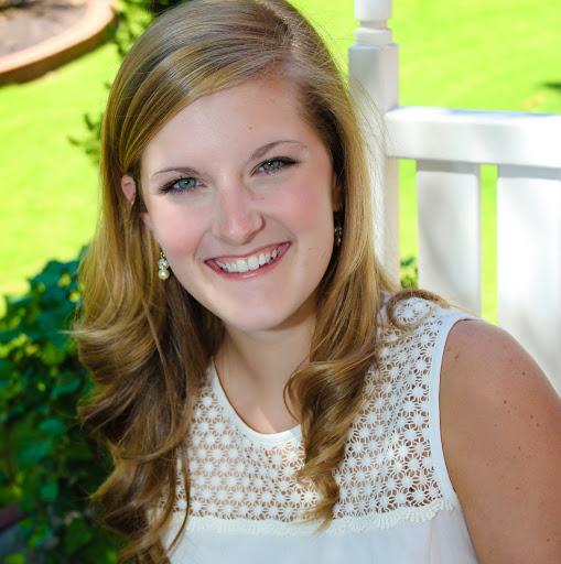 Katie Durham - Address, Phone Number, Public Records   Radaris