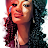 Rachelle Akuffo avatar image