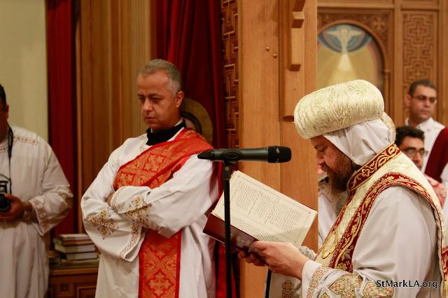 Ordination of Deacon Cyril Gorgy - _MG_2142.JPG