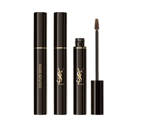 Mascara-couture-brow-n2-Blond-Cendre-LOW